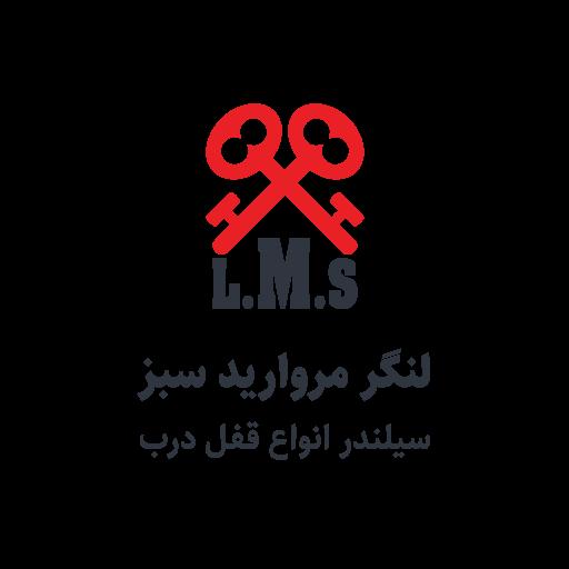 lms-logo